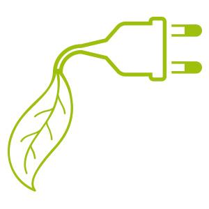 Energia i eficiència energètica