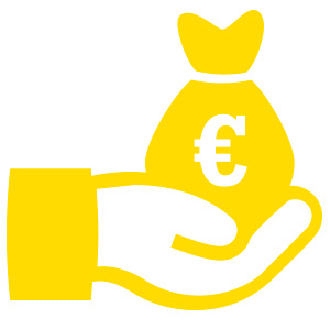 Ajuts i Subvencions